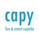 Capy Culture&Opration Team Blog