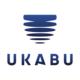 株式会社UKABU