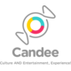 Candee's Blog