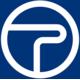 Pestalozzi Technology株式会社