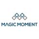 Magic Momentのプロダクトチームブログ