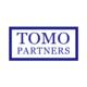 株式会社TOMO PARTNERS