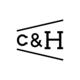 C&H株式会社