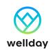株式会社wellday