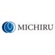 株式会社MICHIRU