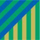 株式会社 農業情報設計社