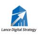 株式会社Lance Digital Strategy