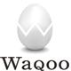 WaqooのワクワクBlog