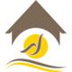 SUVACO株式会社