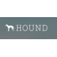 株式会社HOUND