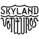 Skyland Ventures