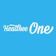 株式会社HealtheeOne