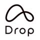 株式会社Drop