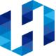 株式会社Hogetic Lab