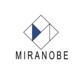 株式会社MIRANOBE