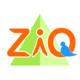 株式会社ZIQCOM