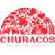 チュラコス 株式会社