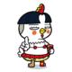 株式会社三養ジャパン