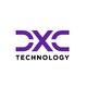 DXCテクノロジー・ジャパン