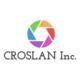 株式会社CROSLAN