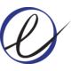 株式会社ENJIN