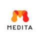 株式会社MEDITA