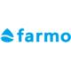株式会社farmo
