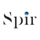 株式会社Spir