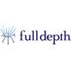 株式会社FullDepth