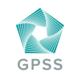 GPSSスタッフインタビュー