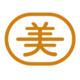株式会社MIHARU