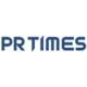 株式会社PR TIMES's Blog