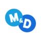 M&D合同会社