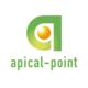 株式会社apical-point