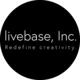 株式会社livebase