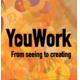株式会社YOUWORK