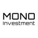 株式会社MONO Investment