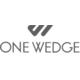 【ONE WEDGE】サービスについて