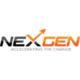 株式会社NEX-GEN