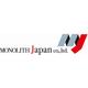 株式会社MONOLITH Japan