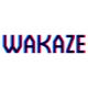 株式会社WAKAZE