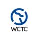 株式会社WCTC