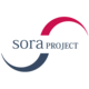株式会社soraプロジェクト