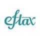 株式会社 eftax