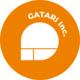 株式会社GATARI