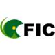 株式会社FIC