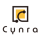 Cynra株式会社
