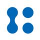 IoTBank テックブログ