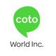 Coto World 株式会社
