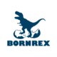 株式会社ボーンレックス